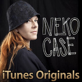 Download Neko Case Music