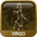 Classical Music for Virgo