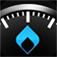 ChronoGrafik 57x57 2014年8月5日iPhone/iPadアプリセール ボーカロイドアプリ「iVOCALOID蒼姫ラピス」が値引き!