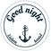 Good Night Hostel