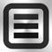 かんたんメモ帳 無料版 カテゴリ機能付き カスタマイズできるメモアプリ