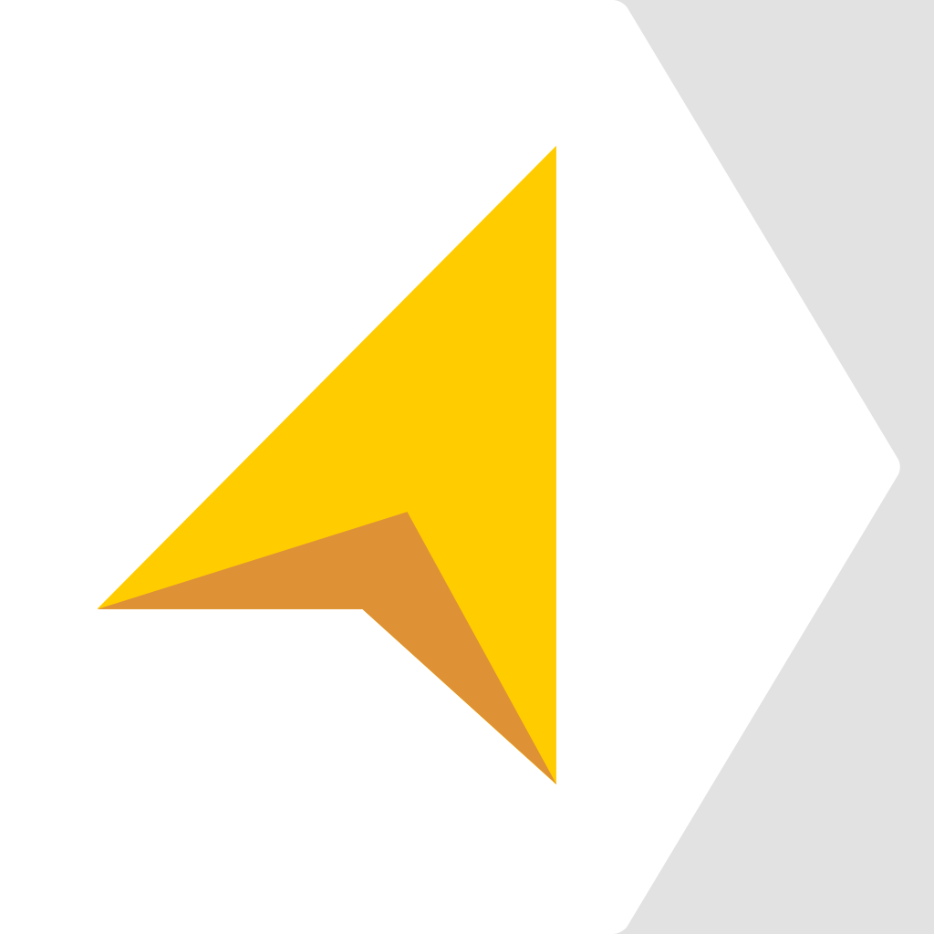 Обновить Яндекс Навигатор - фото 10